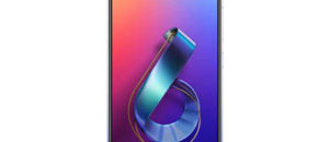 Asus Zenfone 6ZS630KL Manual Support / User Guide