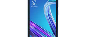 Asus ZenFone Live (L2) Manual Support / User Guide