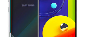 Samsung Galaxy A50s Manual Support / User Guide