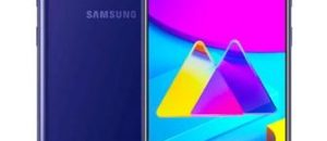 Samsung Galaxy M10s Manual Support / User Guide