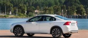 2018 Volvo S60 Owners Manual Pdf