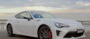 Toyota 86 Owners Manual Pdf